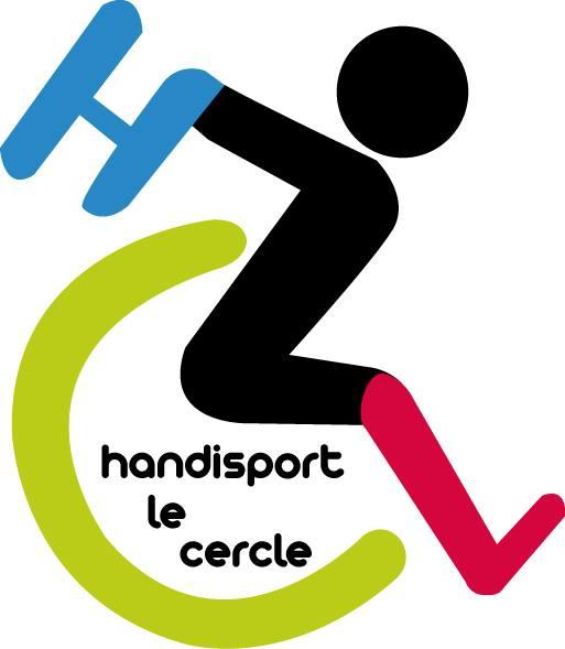 cjf-handi-logo