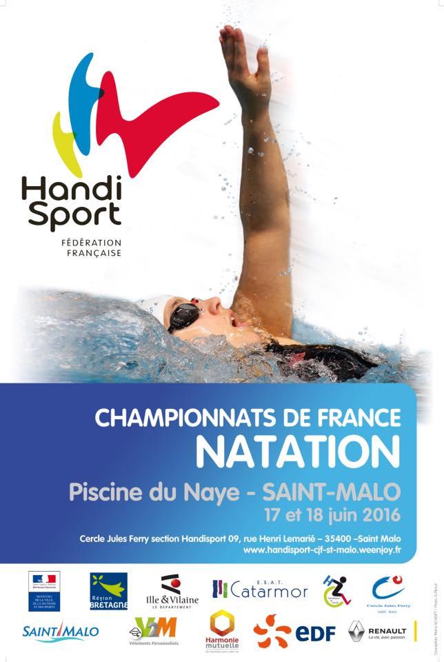 cjf-handi-natation-france-2016