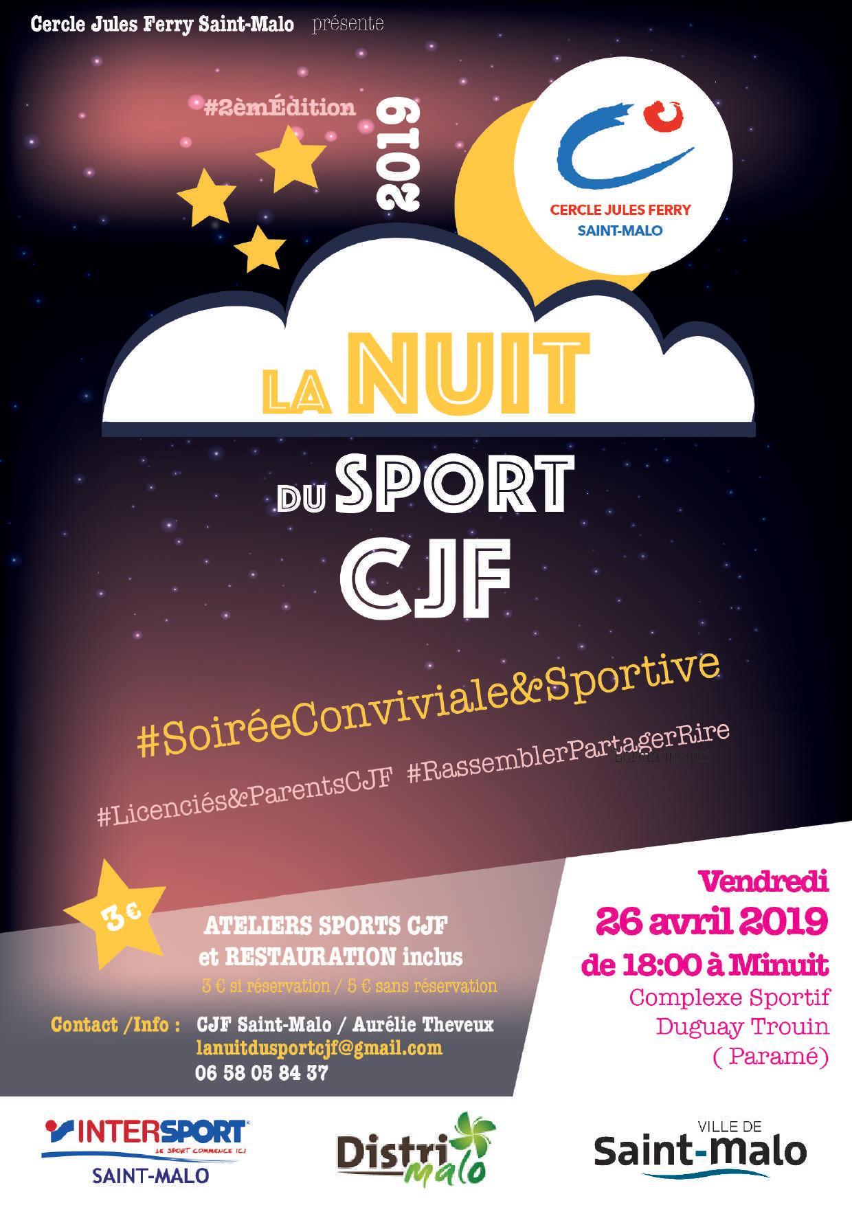 NUIT DU SPORT CJF 2019 validé-page-001
